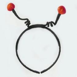 Bug/Bee Headband