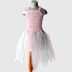Dragon Fairy Dress